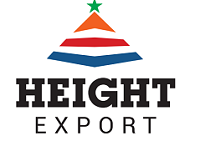 HEIGHTEXPORT